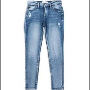 BNWT Women's Jeans